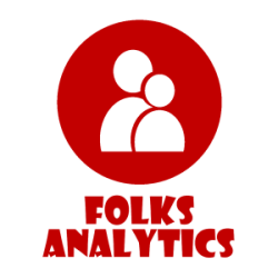Folks Analytics - www.folksanalytics.com