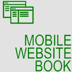 Gordon Choi's Mobile Website Book