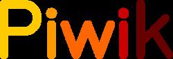 Piwik Logo 250x86px