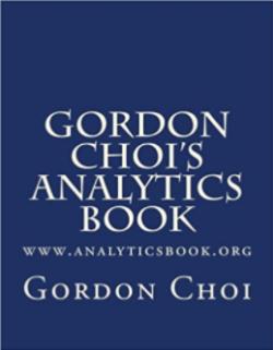 analyticsbook.org