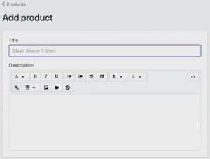 add-product-description.png