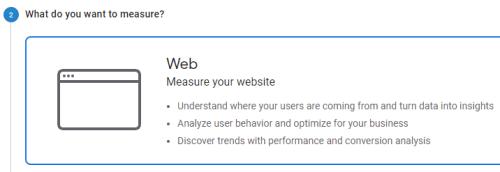 ga-measure-website.png