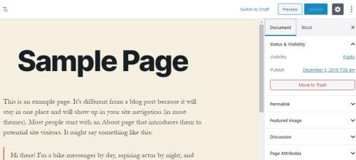 gutenberg-editor-page-wordpress.png