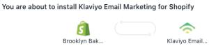 integrate-klaviyo-shopify.png