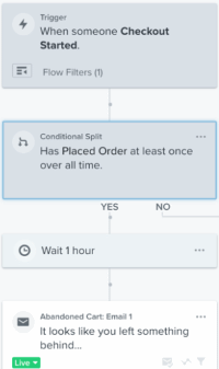 klaviyo-conditional-split-placed-order.png