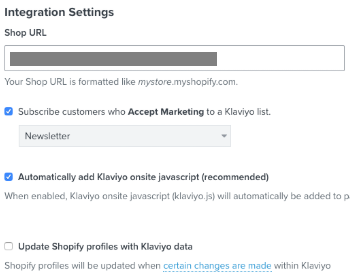 klaviyo-shopify-integration-settings.png