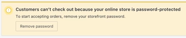 remove-store-password.png