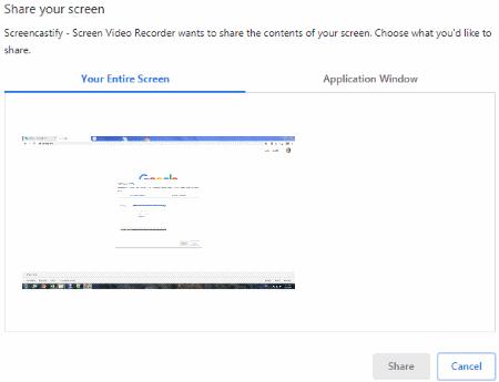 screencastify-record-desktop-entire-screen.png
