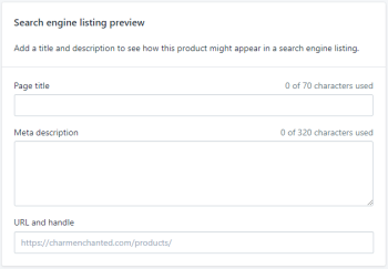 search-engine-listing.png