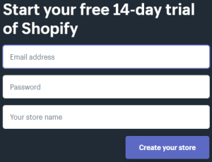 shopify-14-days-trial.png