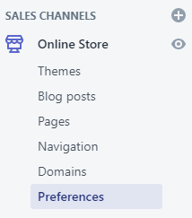 shopify-online-store-preferences.png