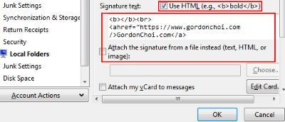 thunderbird-create-html-signature.png