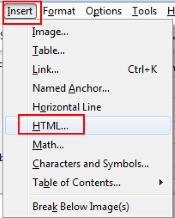 thunderbird-insert-html-menu.png