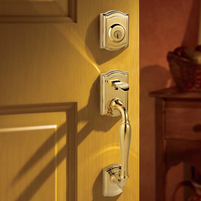 baldwin-door-hardware-3.png