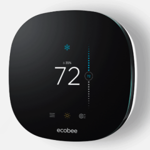 ecobee3-lite-smart-thermostat.png