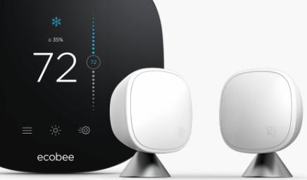 ecobee3-room-sensors.png
