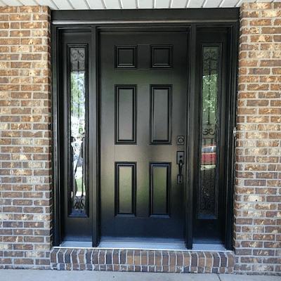 exterior-steel-door-1.png