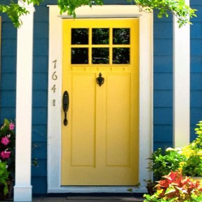 exterior-steel-door-3.png