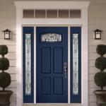 exterior-steel-door.png