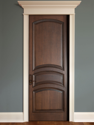 prehung-interior-door-1.png