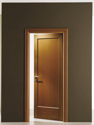 prehung-interior-door-2.png
