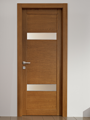 prehung-interior-door-3.png