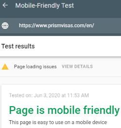 google-mobile-friendly-test-prismvisas.png