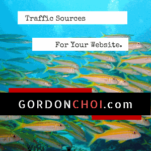 Free Traffic Sources for Websites